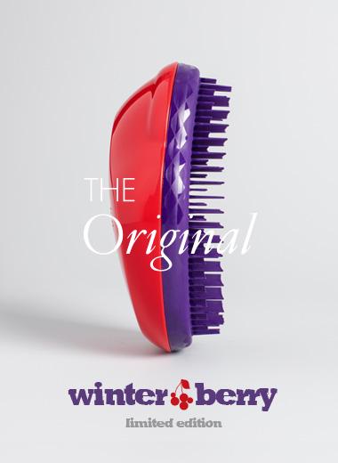 Winter Berry Original