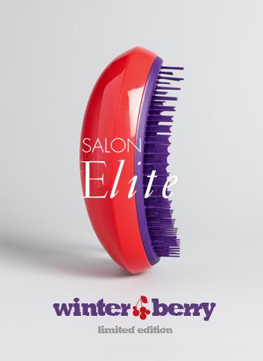Kuvakaruselli - Winter Berry Salon Elite 4