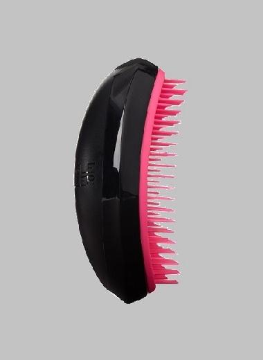 Salon Elite Pink