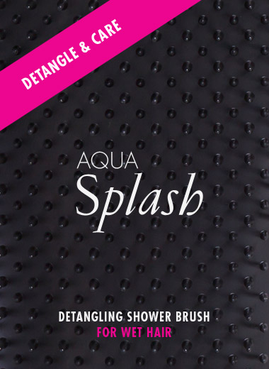 aqua-splash-title