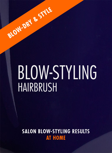 blow-styler-title