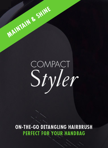 compact-styler-title