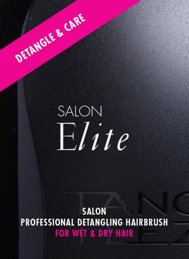 salon-elite-title