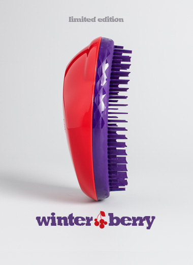 The Original Winter Berry