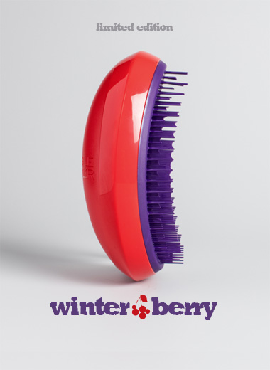 Salon Elite Winter Berry