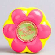 Magic Flowerpot - Princess Pink 2