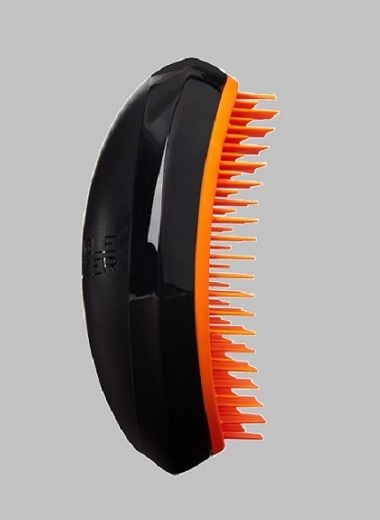 Salon Elite Orange