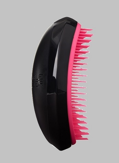 Salon Elite Pink